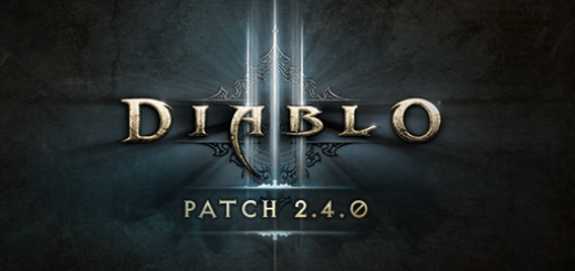 20160117_Diablo3_Patch-2.4.0