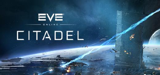 Silder - EVE-Online - Citadel