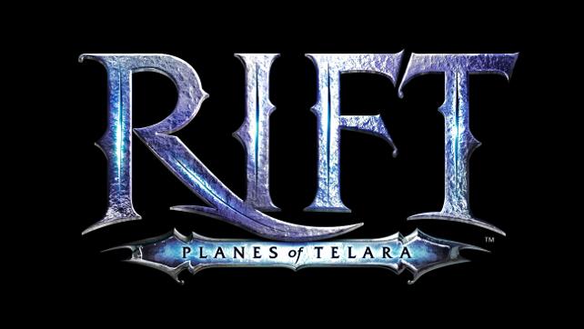 Slider - Rift