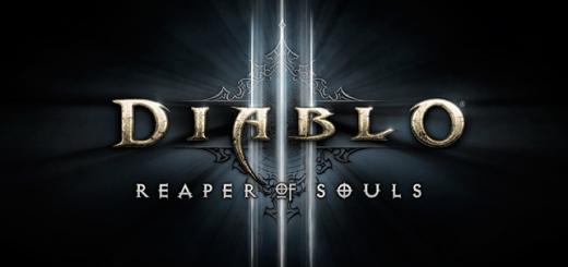 Slider - Diablo 3